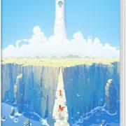 Nintendo Switch版『Rime』の北米配信日が11月14日に決定!