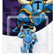 『Shovel Knight: Specter of Torment』のamiibo対応が決定!