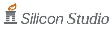 シリコンスタジオ『Nintendo Switch』向け開発環境における任天堂との開発連携を強化