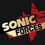 『Sonic Mania (ソニックマニア)』の発売日が2017年夏に延期