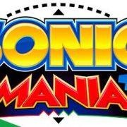 『Sonic Mania (ソニックマニア)』は全てのプラットフォームで同時にリリース予定。価格も同じ