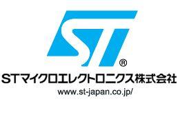 STマイクロエレクトロニクスの半導体ソリューション、任天堂が「Nintendo Switch」に採用