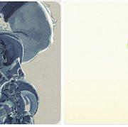 『ゼルダの伝説 ブレス オブ ザ ワイルド』の特別壁紙が公式サイトでプレゼント