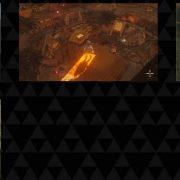 「ゼルダの伝説ポータル」PRODUCTION NOTESに滝澤アートディレクターの記事「気になる!?スポットをご紹介」が掲載