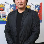 『ソニックフォース』 飯塚隆プロデューサーへのインタビューがファミ通.comに掲載