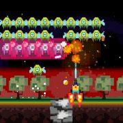 Nintendo Switch版『Space Dave』が正式発表!