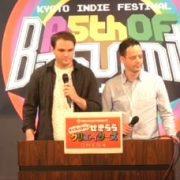 A 5th Of BitSummitのステージイベント「クイズバトル!せきららクリエイターズ」の動画がIGN Japanから公開!