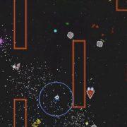 Switch用シューティングゲーム『Astro Duel Deluxe』のヨーロッパ向けTrailerが公開