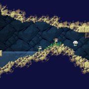 Nintendo Switch版『洞窟物語+ (Cave Story+)』がローカルco-opに対応決定!