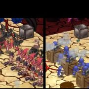 『魔界戦記ディスガイア5』のSwitch版とPS4版のロード時間比較ムービーが公開