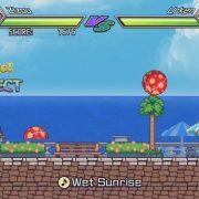 リズムゲーム『魔神少女音楽外伝 ルディミカル』の難易度試遊映像が公開!