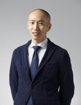 『マリオカート8 DX』のプロデューサー・矢吹光佑氏へのインタビューがNintendo UK公式サイトに掲載