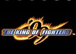 Nintendo Switch用『アケアカNEOGEO ザ・キング・オブ・ファイターズ'99』が5月25日に配信!
