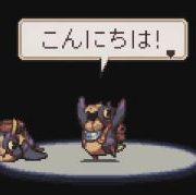 『Owlboy』のPC(Steam)版がついに日本語に対応! 今日から配信開始!