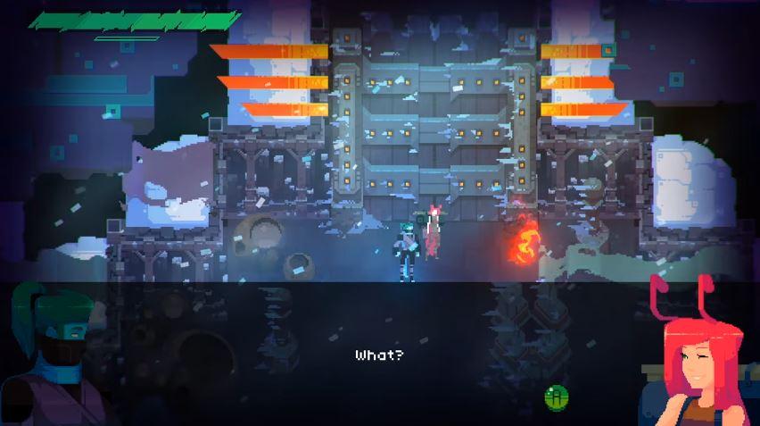 『Phantom Trigger』がNintendo Switchで発売決定!