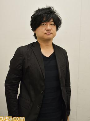 プラチナゲームズの稲葉敦志氏「(Switch向けのゲームを) 作っていますよ。おもしろくなると思います。」