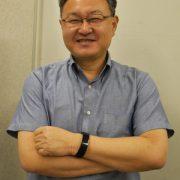SIE ワールドワイド・スタジオ 吉田修平氏へのインタビューがファミ通に掲載。Switchについても