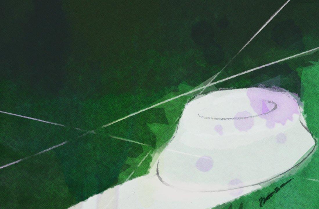 『スプラトゥーン2』 アオリとホタル【第二話】が公開