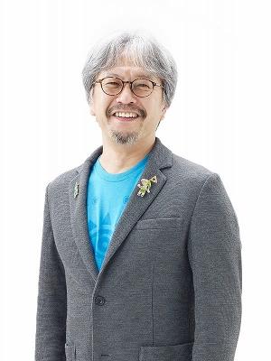 日経トレンディネットに『ゼルダの伝説 BotW』のプロデューサー・青沼英二へのインタビューが掲載