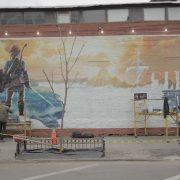 【動画】 『ゼルダの伝説 ブレス オブ ザ ワイルド』のストリートアートはどのようにして作られたのか