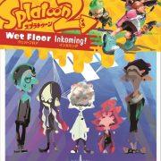 タワレコ限定ユニット〈Wet Floor Shibuya〉のメンバー情報が公開!