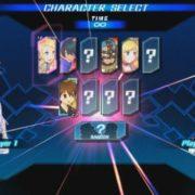 スタジオ最前線の最新作『Blade Strangers』がNitendo Switchで発売決定!