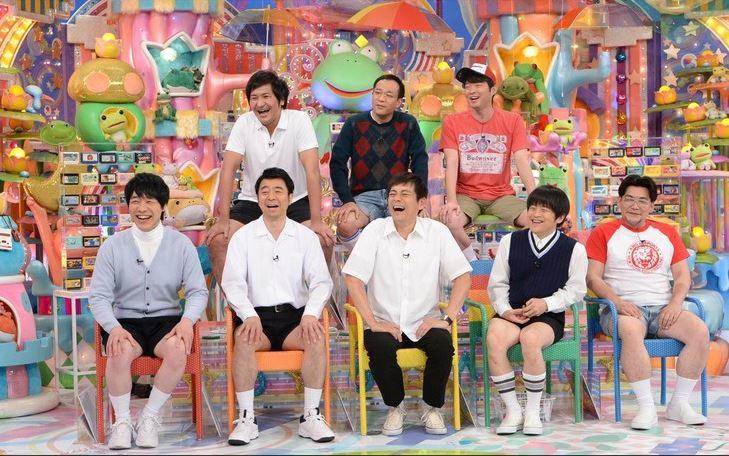 6月15日(木)放送の「アメトーーク!」で『思い出のファミコン芸人』が放送!