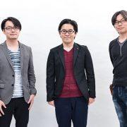 『ファイアーエムブレム無双』の開発者インタビューがファミ通.comに掲載!