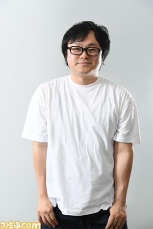 高木謙一郎氏へのインタビューがファミ通.comに掲載!Switch用ソフト『シノビリフレ』についても