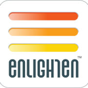 シリコンスタジオの大域照明ミドルウェア『Enlighten』に対応!