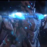 フライハイワークスから発売される『IMPLOSION (インプロージョン)』のティザー映像が公開!