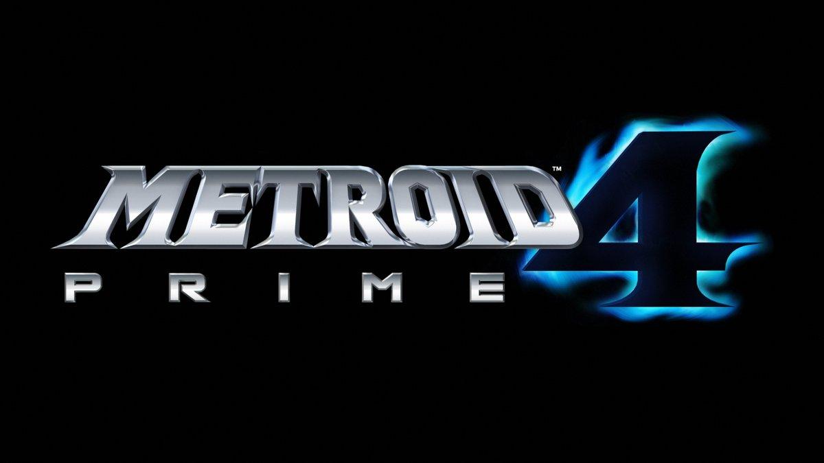 『メトロイドプライム4(仮称)』がNintendo Switch向けに開発決定!【更新】