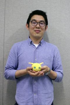 『聖剣伝説コレクション』のプロデューサー・小山田将さんのインタビューがGAME Watchに掲載!