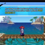 『Shantae(シャンティ):Half-Genie Hero』のDLC「Pirate Queen's Quest」のプレイ動画が公開!