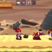 『Shantae(シャンティ):Half-Genie Hero』のDLC「Pirate Queen's Quest」が今夏に配信決定!