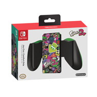GameStop限定で『Splatoon 2 Joy-Con Comfort Grip』が発売決定!