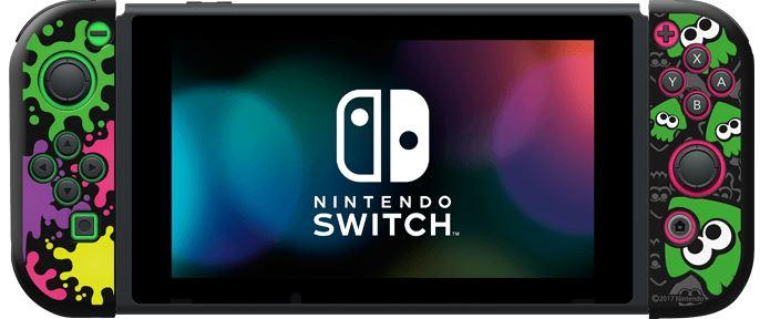 【ファミ通調べ】 Nintendo Switch、国内推定累計販売台数が100万台を突破