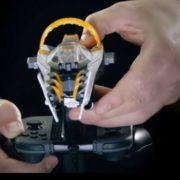 オープンワールドの3Dシューティングゲーム『Starlink: Battle for Atlas』がNintendo Switchで発売決定!