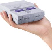 『Super Nintendo Entertainment System Classic Edition』の生産量が大幅に増加へ!