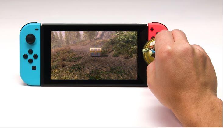 ビックカメラ、ソフマップで6月17日にNintendo Switchの抽選販売が開始!【更新】