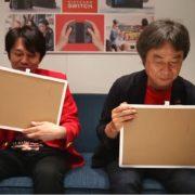 「The Nintendo Guessing Game – Filmed at E3 2017」が米任天堂から公開!