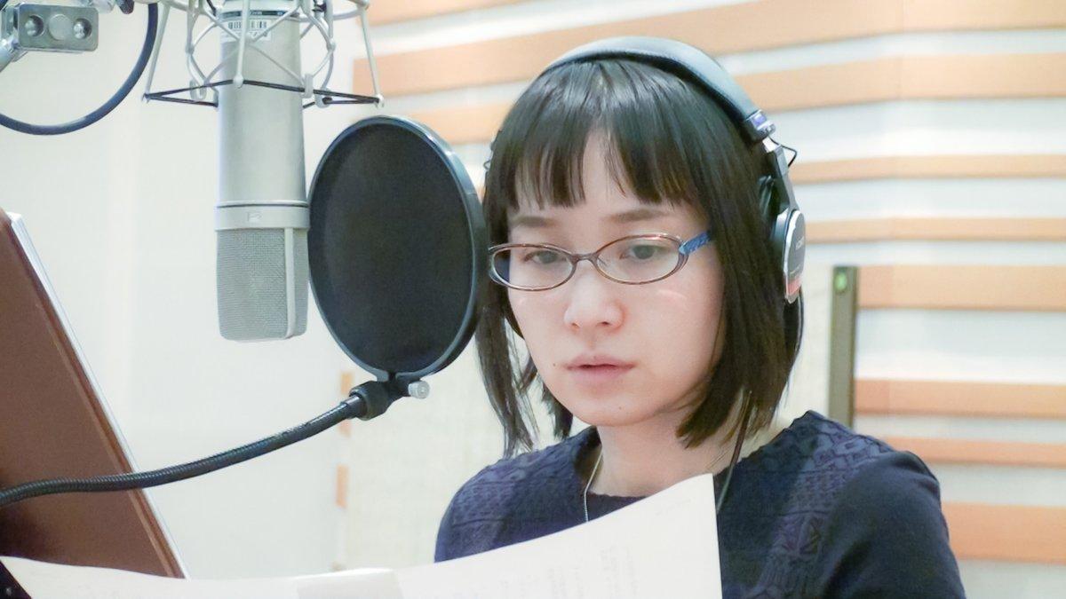 『ゼルダの伝説 ブレス オブ ザ ワイルド』のゼルダ姫の声優が嶋村侑さんと判明!