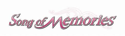 恋愛アドベンチャーゲーム『Song of Memories』がNintendo Switchで発売決定!