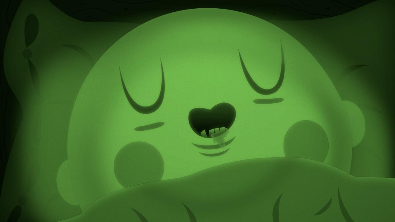 ホラー系のアドベンチャーゲーム『バルブ・ボーイ』の国内配信が決定! 7月20日に配信開始
