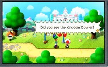 【Comic Con】『スーパーマリオ オデッセイ』や『マリオ&ルイージRPG1 DX』のプレイ動画が公開!