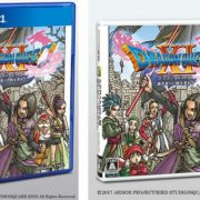 【追記あり】『ドラゴンクエストXI』はPS4版・3DS版どちらが人気?