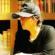 『キングダム ハーツIII』のNintendo Switch版の可能性について野村哲也氏が語る