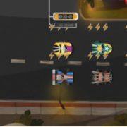 PlaydiusがSwitch用の新作ゲームを海外向けに発表!