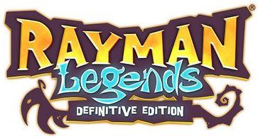 『Rayman Legends Definitive Edition』の発売日が2017年9月12日に正式決定!