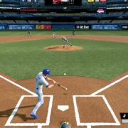 Switch初の本格野球ゲーム『R.B.I. Baseball 17』の紹介映像が公開!